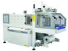 Packaging Machinery & Equipment