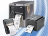 Printing & Equipment